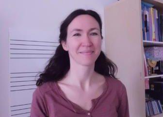Eva Barsch