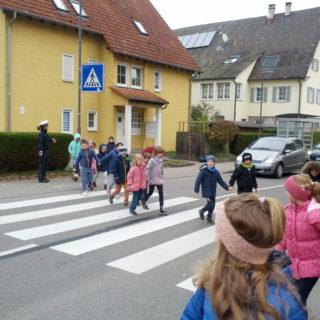 Verkehrspolizei (1)