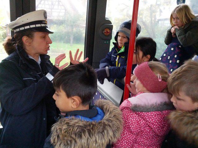 Verkehrspolizei (5)