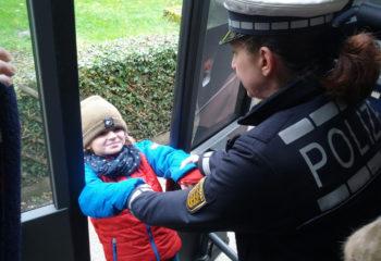 Verkehrspolizei (6)