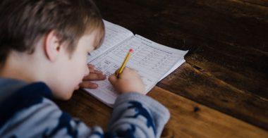 boy-homework